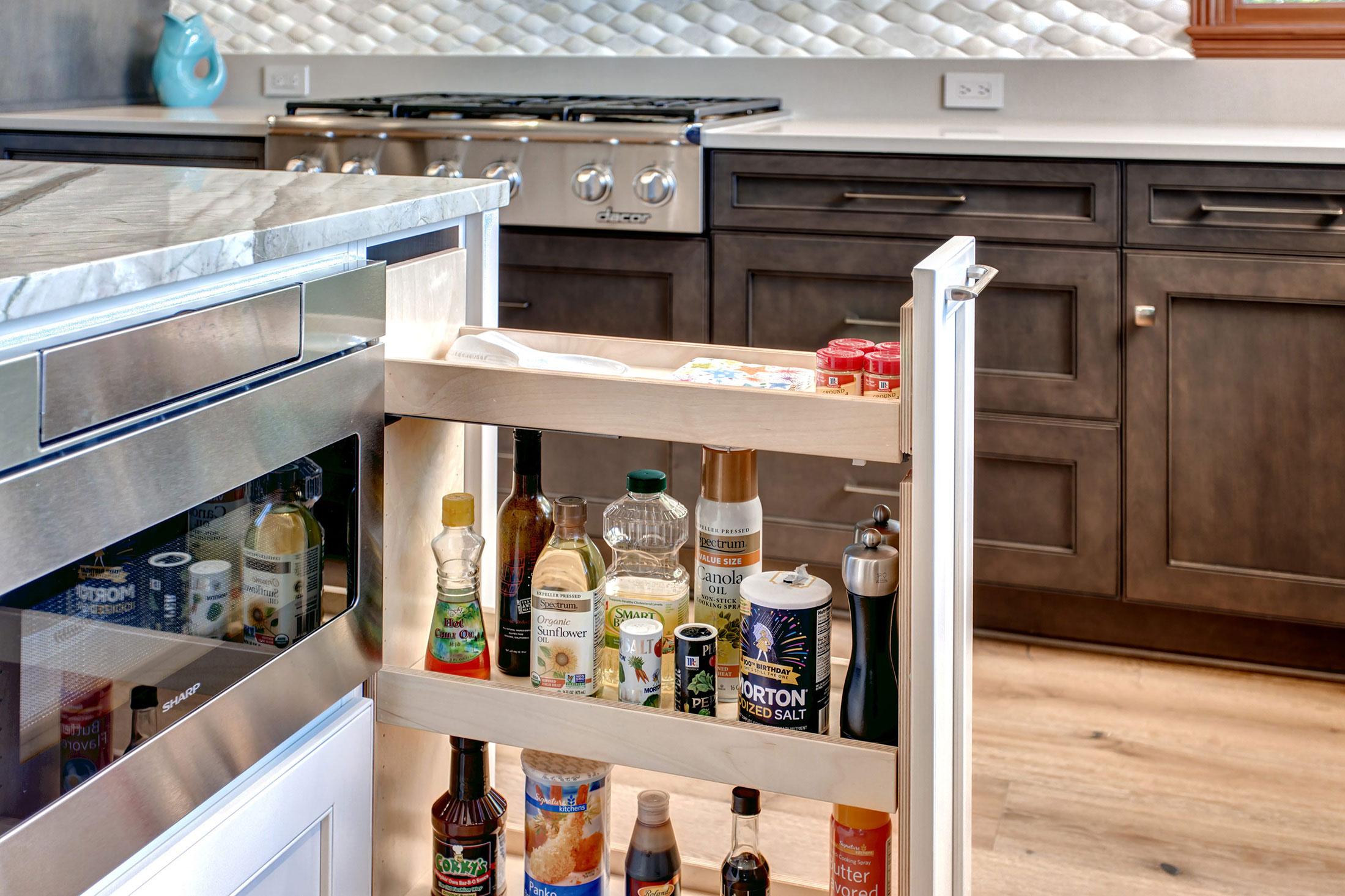 Kitchen16-min_6