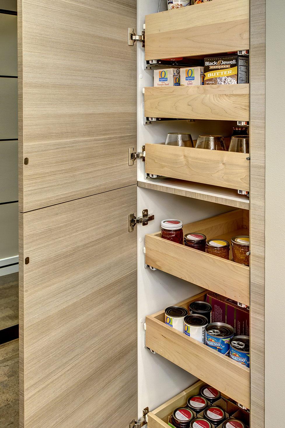 Kitchen16-min_7