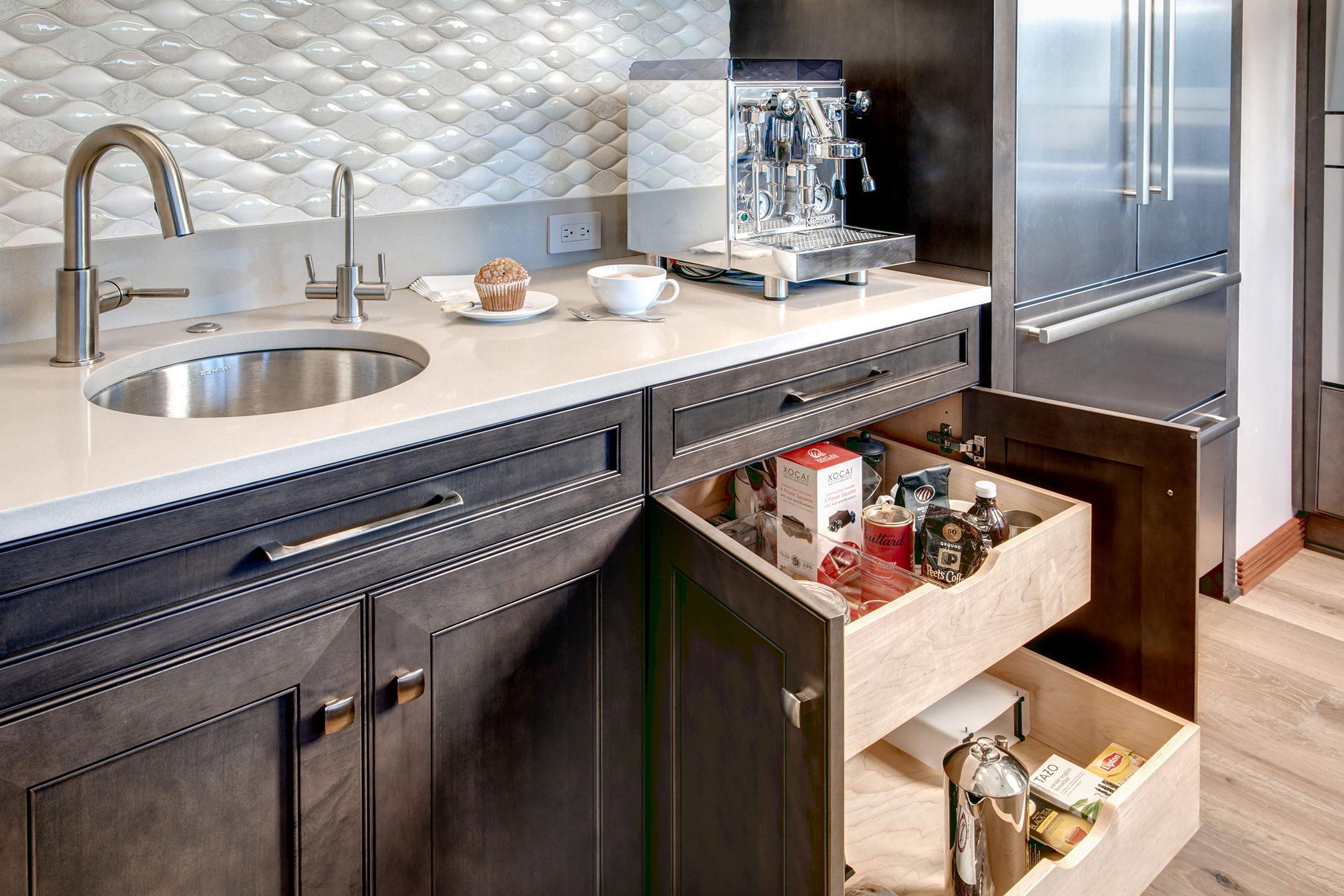 Kitchen19-min