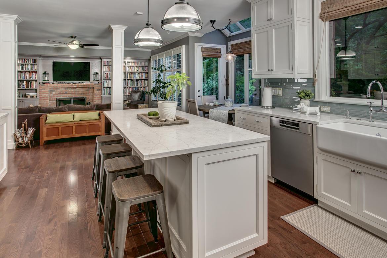 Kitchen21internet