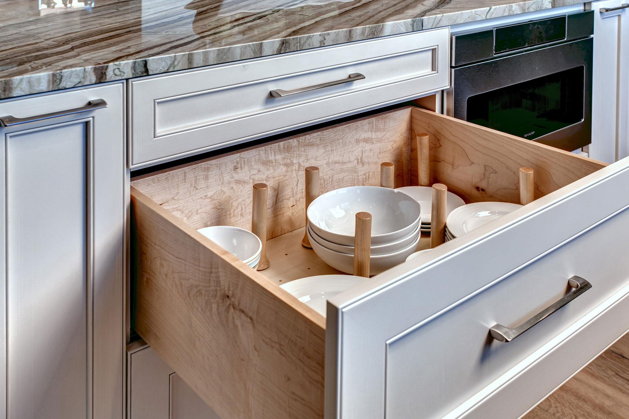 Kitchen23-min
