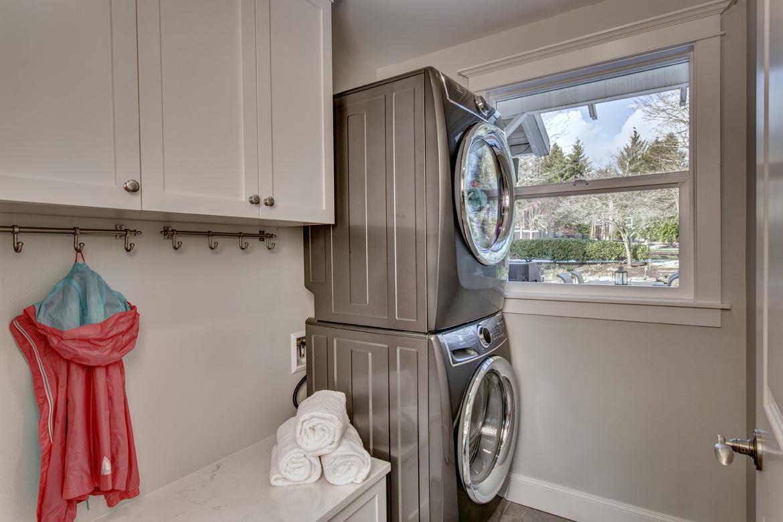 Laundry01internet