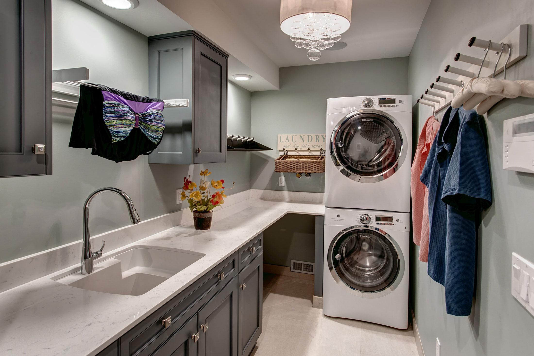 Laundry02-min