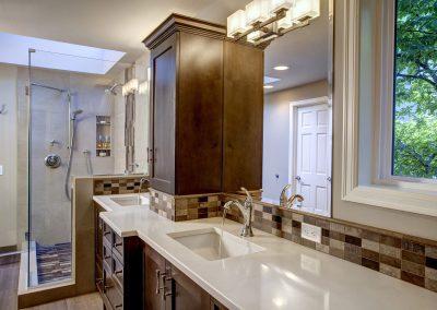 Lakemont Bathroom Makeovers