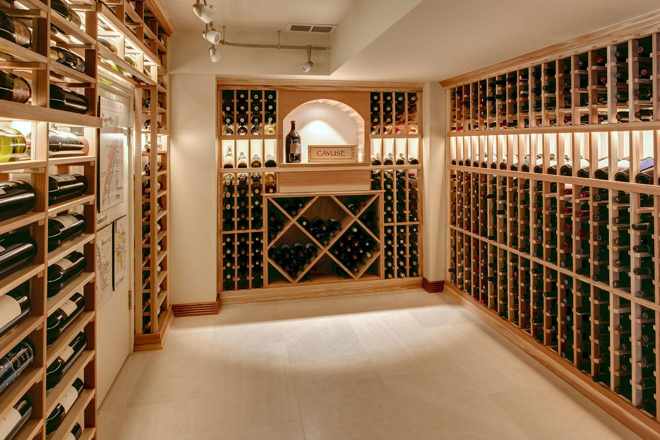 Wine01-min