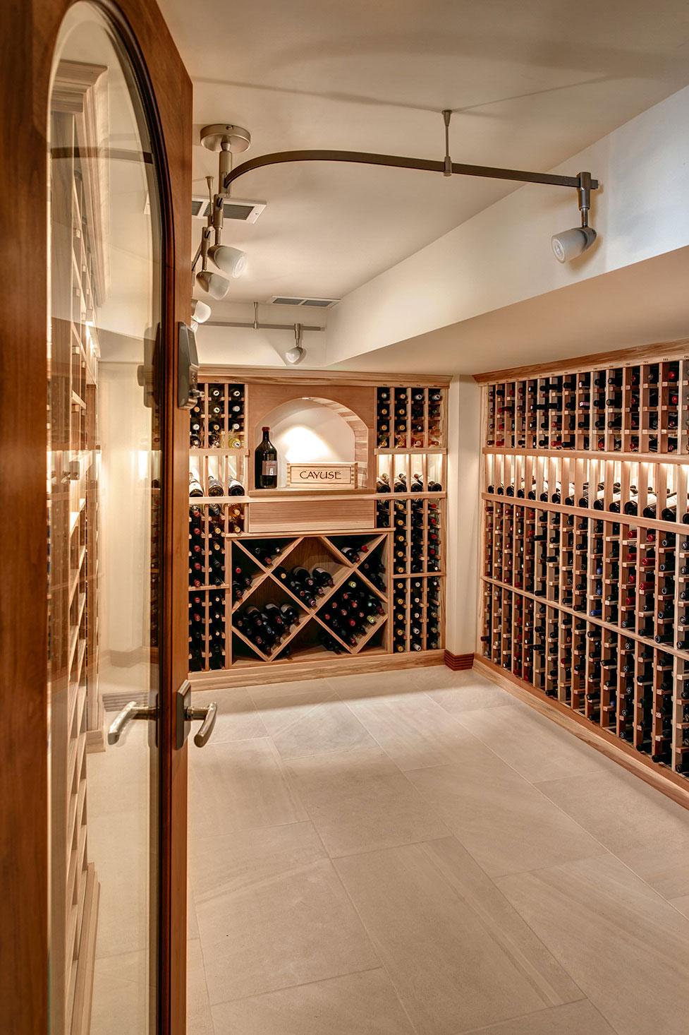 Wine02-min