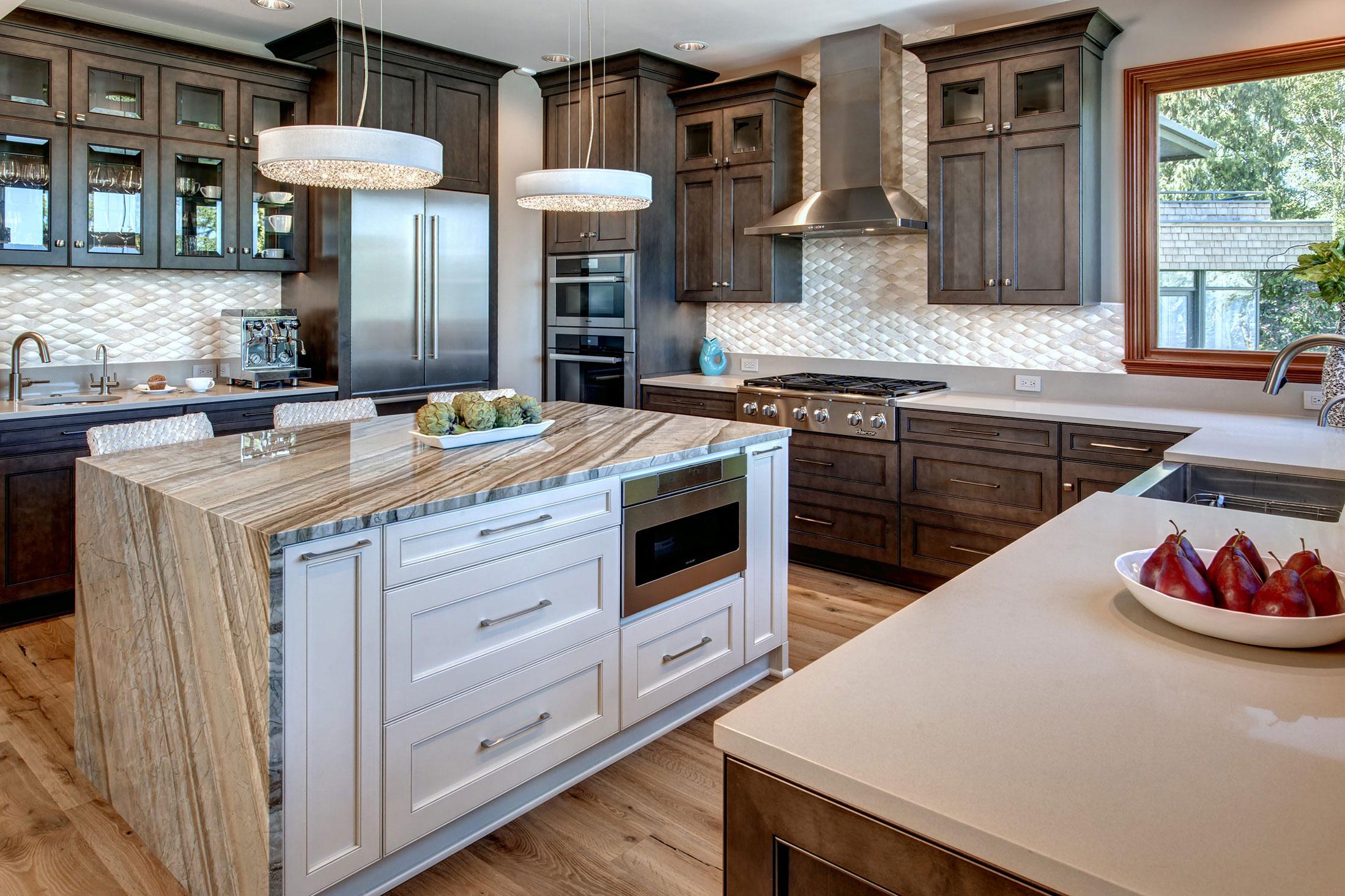 kitchen1-min
