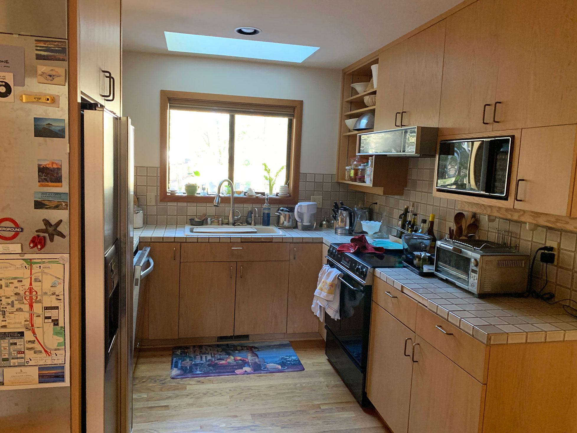 kitchen1_0
