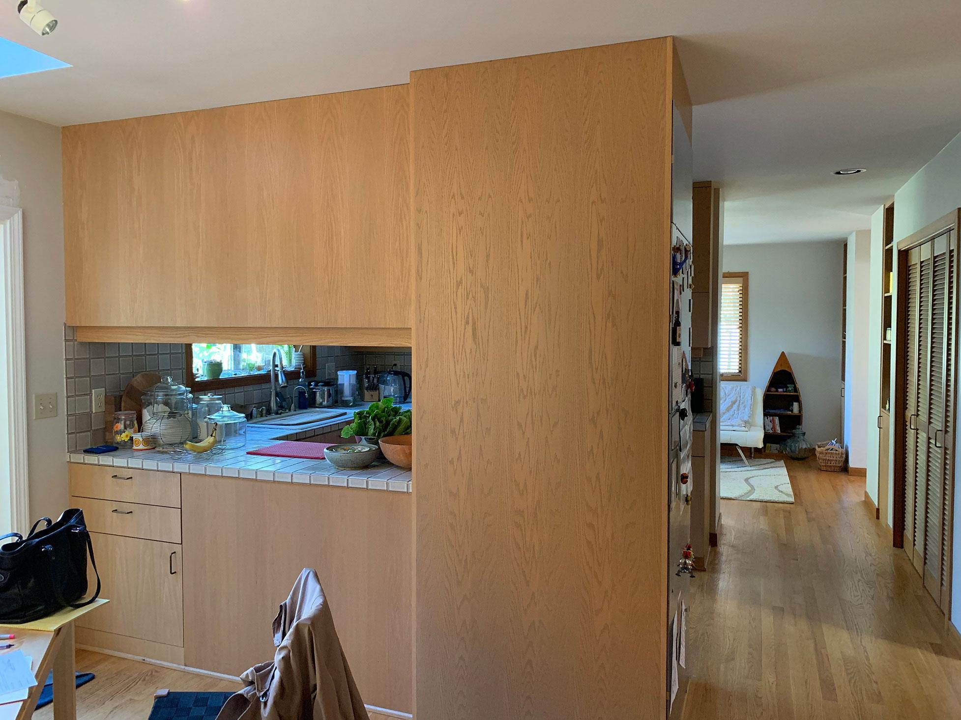 kitchen3_0